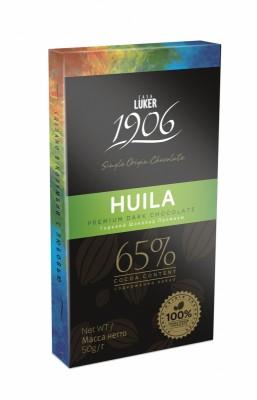 "������� ������� ""Huila"", Casa Luker, 100 �"