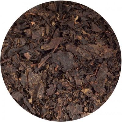 Копорский иван-чай ферментированный МАЙСКИЙ, 100 г от Свой Путь