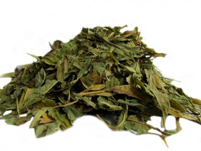 Листья иван-чая сушеные (кипрей узколистный), 100 г от Свой Путь