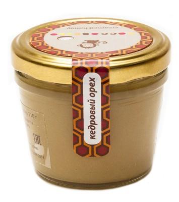 Крем-мед Cocco Bello