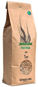 Пшеница БИО для проращивания,