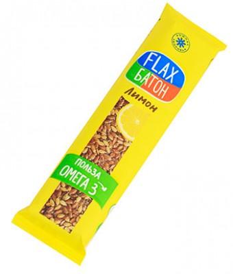 Flax ����� � �������, 30 �